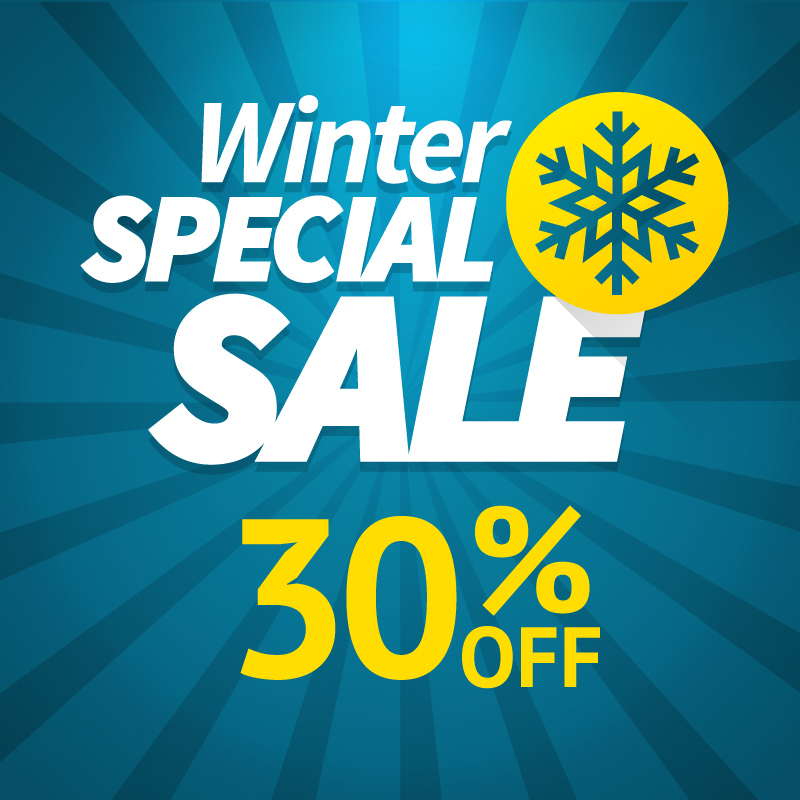 30% OFF (Winter Sale) Cert IV in TAE - Perth and Melbourne