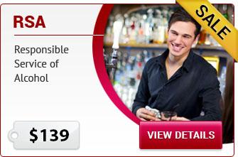 RSA Courses