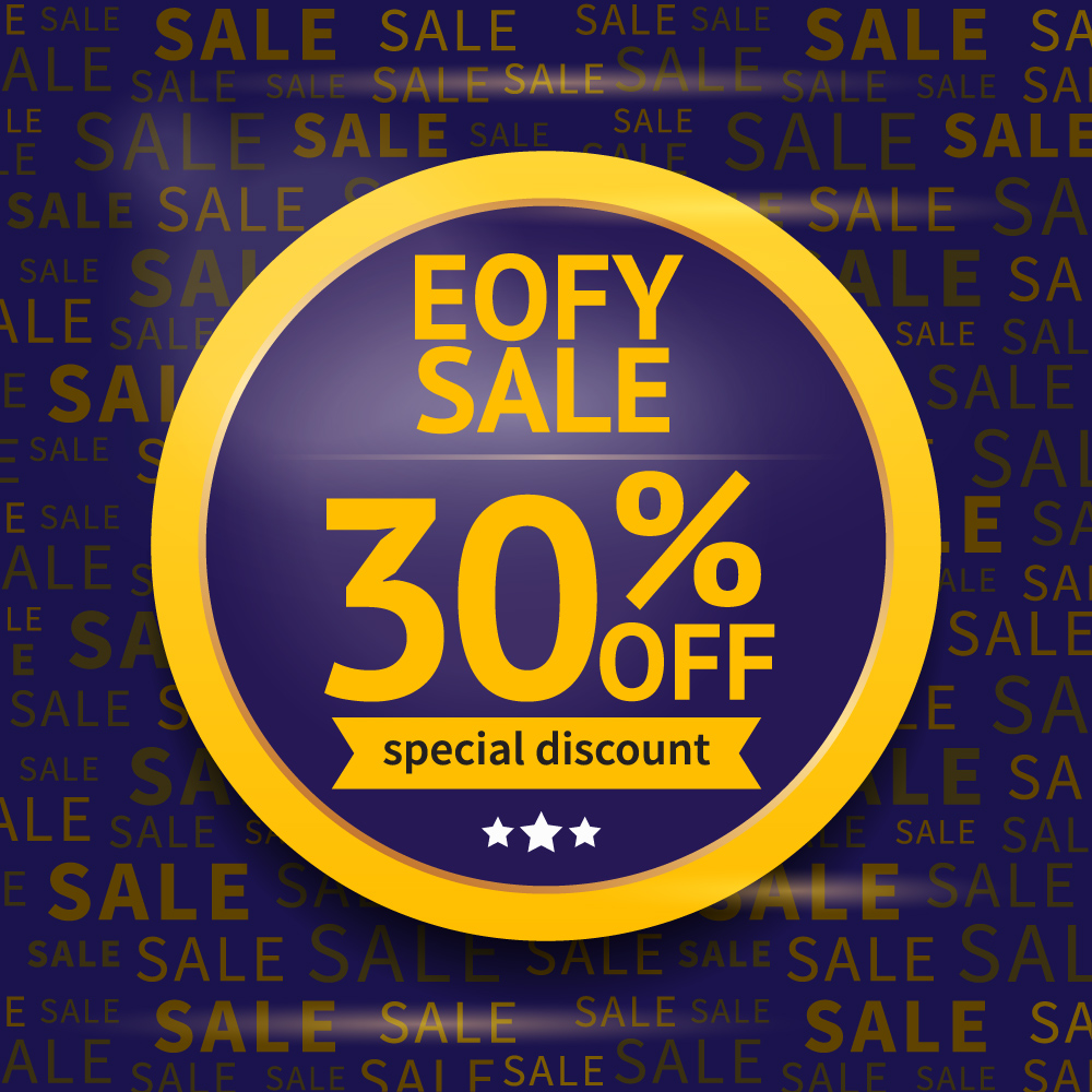 Eofy specials 30 off cert iv in tae melbourne perth for 218 st georges terrace perth