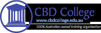 CBD College Australia
